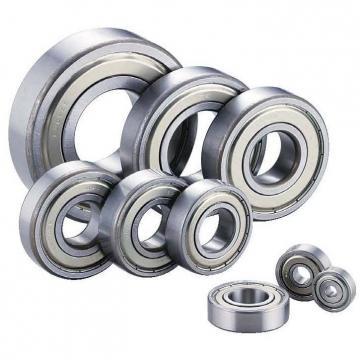 NJ2307M Cylindrical Roller Bearing 35x80x31mm