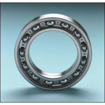 NU1034M Cylindrical Roller Bearing 170x260x42mm