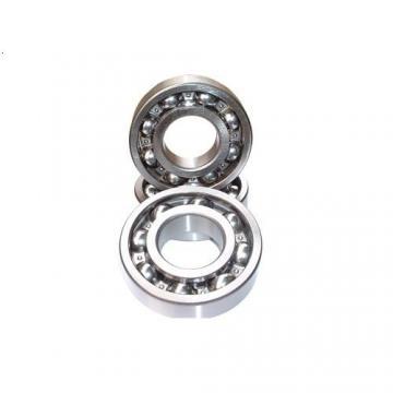 NF2306EM Cylindrical Roller Bearing 30x72x27mm