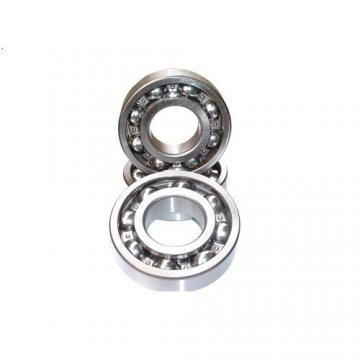 NU1008M Cylindrical Roller Bearing 40x68x15mm