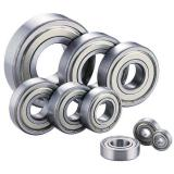 NJ412M Cylindrical Roller Bearing 60x150x35mm