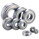 NNU4938K Cylindrical Roller Bearing 190x260x69mm