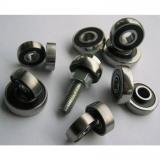 NNU4938K/P6 Cylindrical Roller Bearing 190x260x69mm