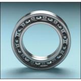 NJ412EM Cylindrical Roller Bearing 60x150x35mm