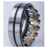 NJ412 Cylindrical Roller Bearing 60x150x35mm
