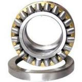 Koyo Taper Roller Bearing L44649/10 L44649/L44610 Inch Taper Roller Bearing